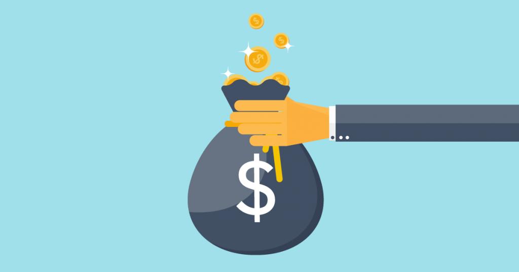 Refund Trong Xuất Nhập Khẩu Là Gì? Giải Đáp Thắc Mắc