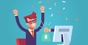 Lương nghành nhân sự được đánh giá cao hơn so với các nghành nghề khác