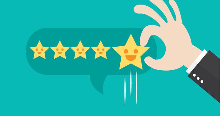 Các khóa học hành chính nhân sự uy tín cân được đánh giá trên nhiều tiêu chí khác nhau