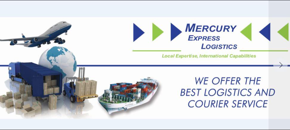Công ty Logistics là một trong những đơn vị logistics uy tín tại Việt Nam