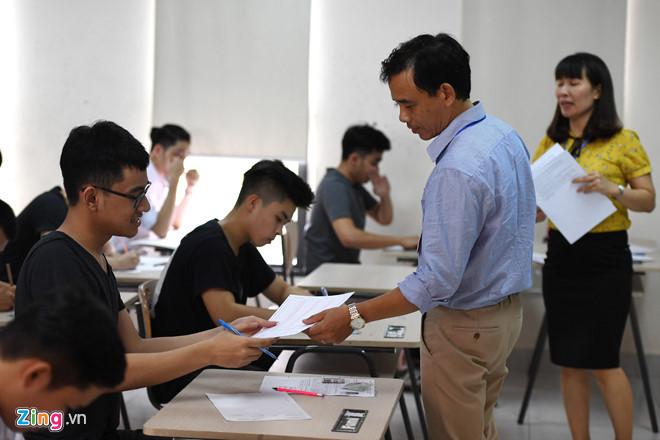 Giảng viên có nghiệp vụ sư phạm tốt và kinh nghiệm làm việc thực tế sẽ đào tạo được những thế hệ làm được viêc